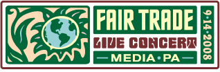 FTC Logo 4 Paths