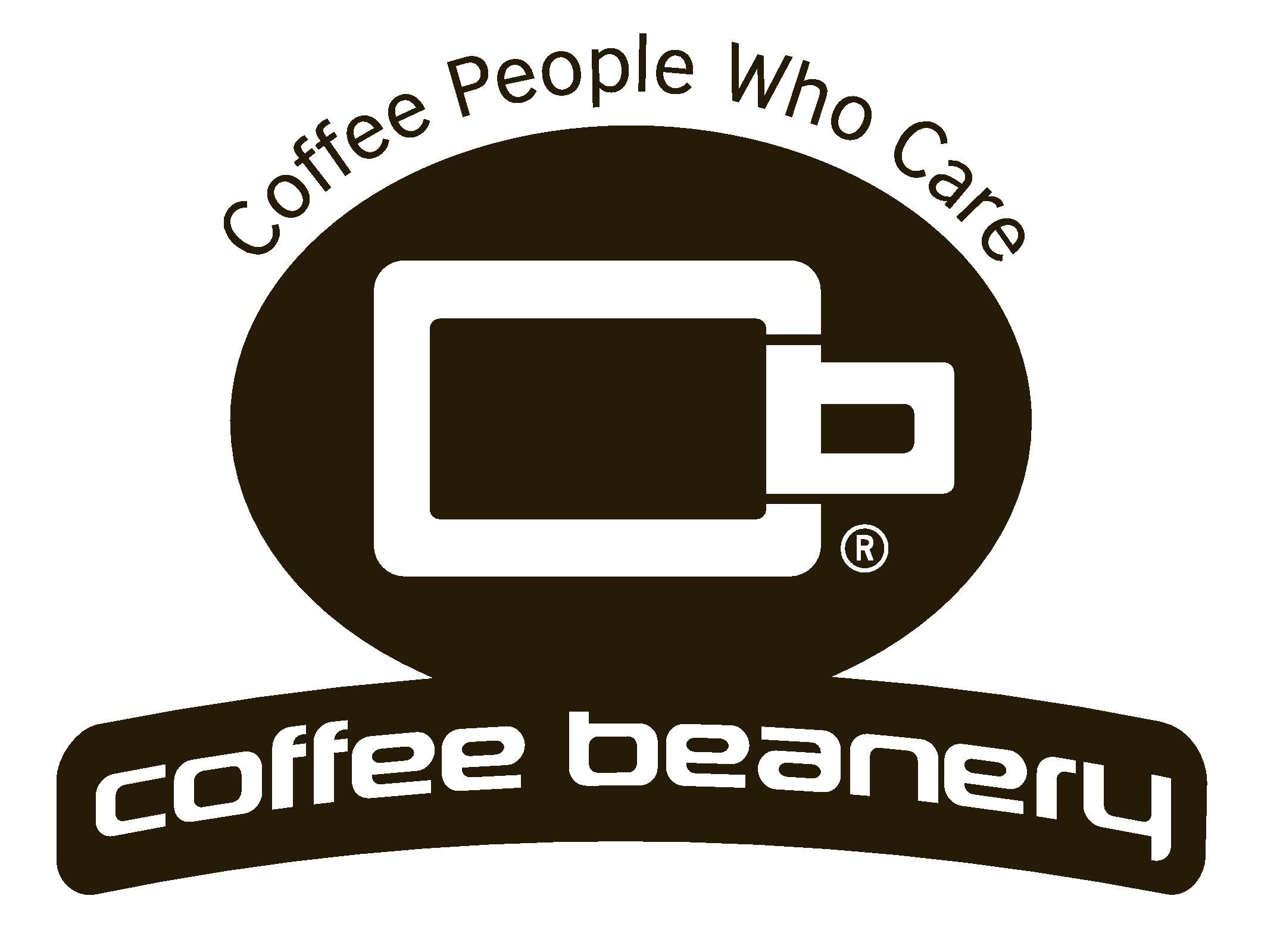 Product Features Coffee Beanery is a family owned business since and coffee is more.